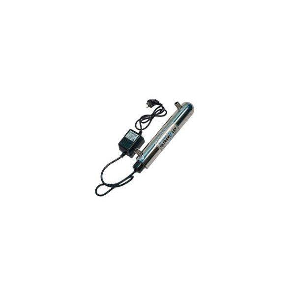 УФ лампа НЕ-480
